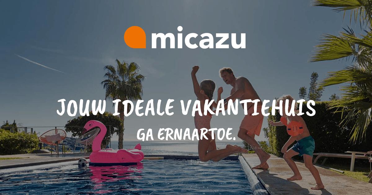 (c) Micazu.nl