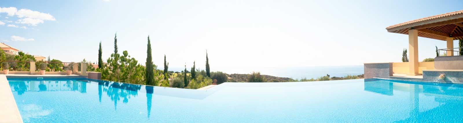 Vakantiehuis met een priv zwembad inde algarve jij kunt for Vakantiehuisjes met prive zwembad