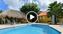 Micazu video's - Villa Julianadorp