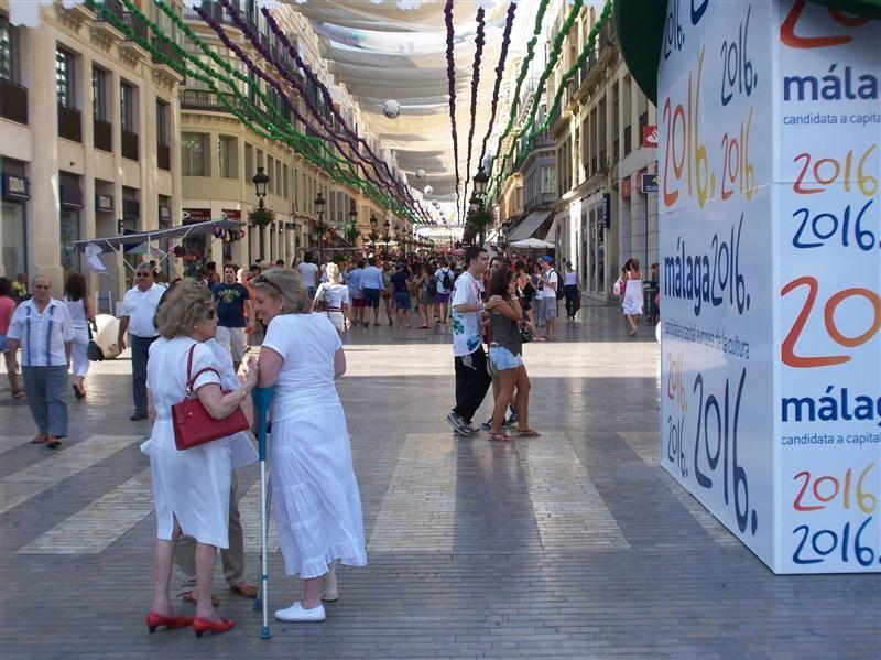 Vakantiehuis appartement elviria marbella in marbella for La scala marbella