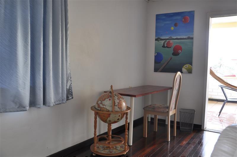 Vakantiehuis Paramaribo   Paramaribo   Suriname   vakantiewoningen in Paramaribo   Micazu nl