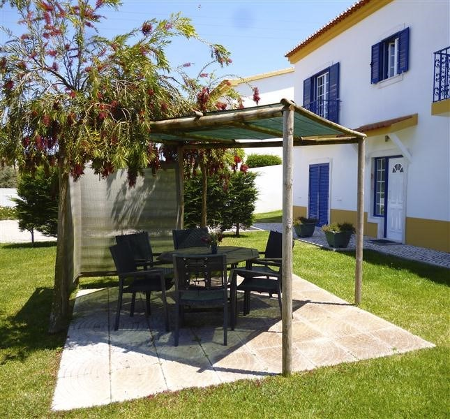 Sun,Sea & Beach vacation rentals Portugal, Lisbon, The Foros Salvaterra